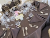 1205_dinner-table-cindy_1