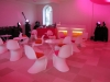 1207_myr-fri-017_pantone-chairs_orange-aqua-bar_ld