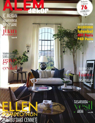 ALEM DEKOR MAGAZINE_0_cover_190x246