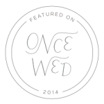 OnceWed_logo_150x150