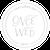 OnceWed_logo_50x50