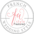 french wedding style logo_featured_70