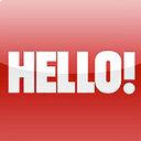 hello-logo_128_128