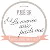 macaron-publie-sur-la-mariee-aux-pieds-nus_100_100
