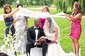 best wedding venue France_Chateau de Varennes_1206_Nasim_Shek_001_296