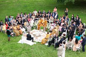 best wedding venue France_Chateau de Varennes_1206_Nasim_Shek_002_296_197