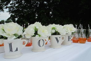 best wedding venue France_Chateau de Varennes_1206_Nasim_Shek_004_drinks