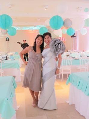 best wedding venue France_Chateau de Varennes_1206_Nasim_Shek_018