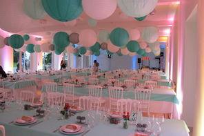 best wedding venue France_Chateau de Varennes_1206_Nasim_Shek_021