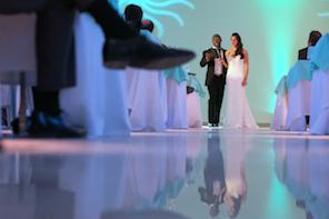 best wedding venue France_Chateau de Varennes_1206_Nasim_Shek_031_296_197
