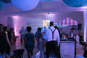 best wedding venue France_Chateau de Varennes_1206_Nasim_Shek_033