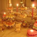 1203_sweet buffet Audrey4_LD