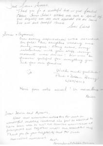 1306_Jen_Jul_testimonial_Chateau de Varennes guestbook_598x846