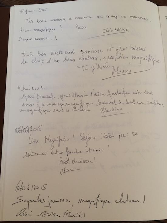 1506_Anne_Remi_guestbook review_001_Chateau de Varennes_550