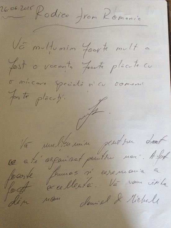 1506_Michele_Daniel_guestbook review_Chateau de Varennes_550