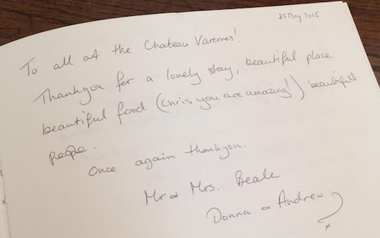 1506_Nidal_guestbook_review_Chateau de Varennes_002_550