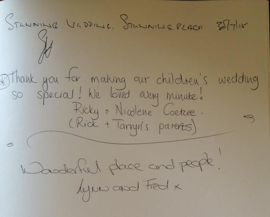 1507_Tarryn_Rick_guestbook review_002_Chateau de Varennes_550