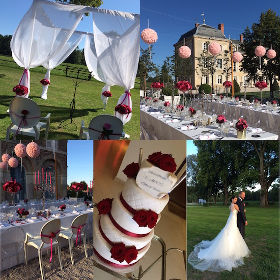 1508_Marine_Romain_instagram_Chateau de Varennes wedding_550