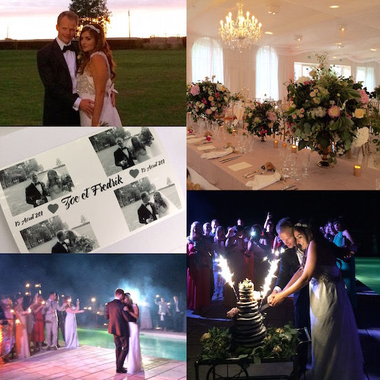 1508_Zoe_Fredrik_instagram_Chateau de Varennes wedding_550