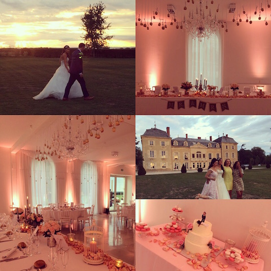 1509_Jenny_Regan_instagram_Chateau de Varennes wedding_550