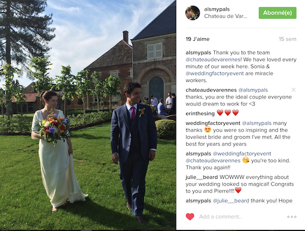 1605_Allie_Pierre_instagram review_Chateau de Varennes_destination wedding_598_z