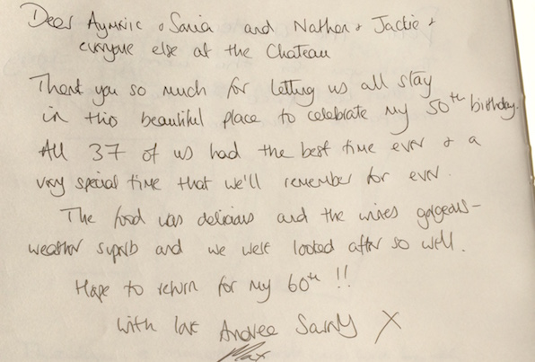 1607_andrea-sowerby_guestbook-review_596