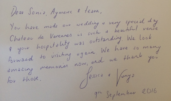 1609_jess_vanya_guestbook-review