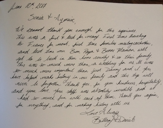 1706_Brittany_Danny_guestbook review_001