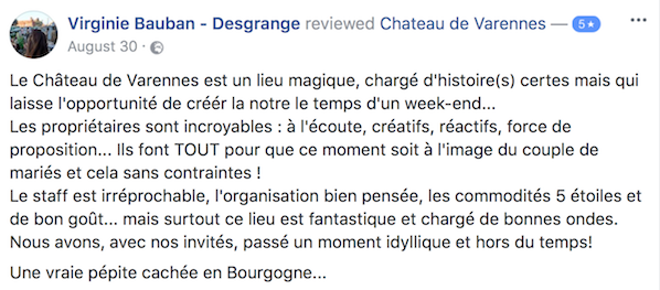 1706_Virginie_Charles_facebook review_598
