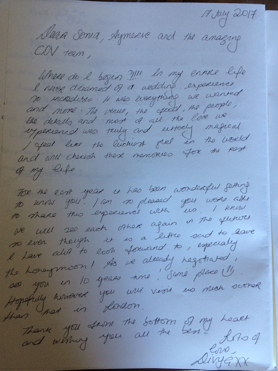 1707_Divya_Arun_guestbook review_002