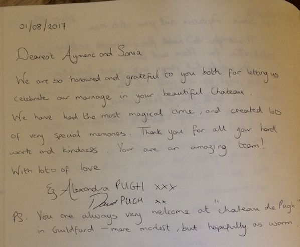 1708_Alex_David_guestbook review
