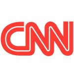 CNN-Logo_200x200