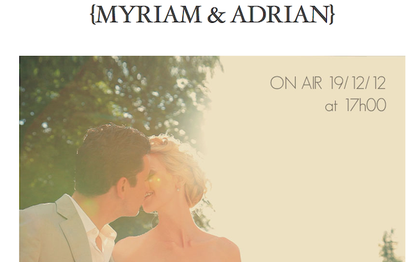 Myriam wedding_French chateau_video trailer hp_603x380