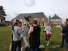 1304_Chateau de Varennes_seminar_David Brenot_3_100x75