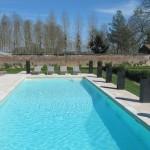 Chateau de Varennes_pool_598x336