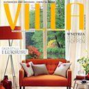 VILLA_cover_Chateau de Varennes_130x130