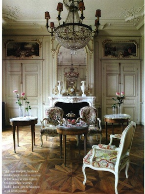ADM_Burgundy Chateau Varennes_luxury villa rental France_wedding_holiday_p8