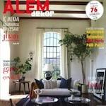 ALEM DEKOR MAGAZINE_Chateau Varennes_cover_150x150