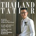 Tatler Thailand_cover_150x150