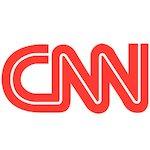 CNN-Logo_150