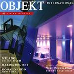 Objekt_press article_luxury French wedding venue_150x150