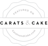 carats-and-cake_featured_logo_150