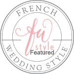 french wedding style logo_featured_150