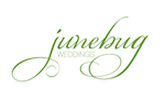 junebugweddings_logo_150