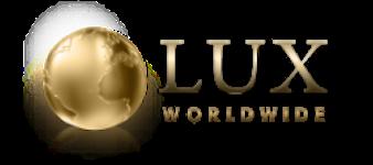 lux_worldwide_logo_150
