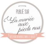 macaron-publie-sur-la-mariee-aux-pieds-nus_logo_150_150