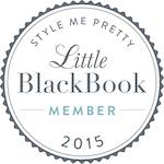 smp_lbb_logo_2015_150_150