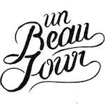 un-beau-jour_logo150_150