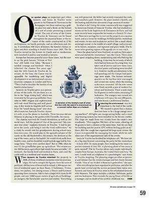 1311_GRUNG GENUG-GERMANY_Chateau de Varennes_press article_p8_296x395