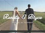 1405_Renata Bryce_outdoor wedding_video trailer_196